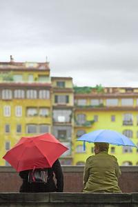 Umbrellas_3