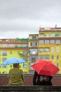 Umbrellasflip_4